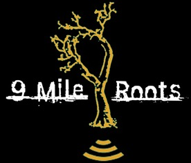9 Mile Roots