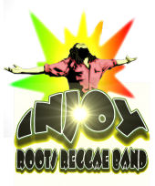 Injoy Roots Reggae Band