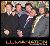 Lumanation