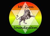 Mt. Zion Soundsystem