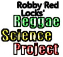 Reggae Science Project