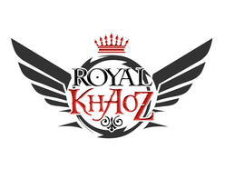 Royal Khaoz