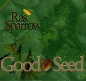 Ras Sparrow & Daily Bread