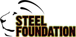 Steel Foundation
