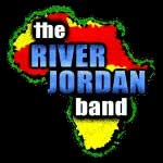 The River Jordan Band
