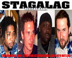 Stagalag